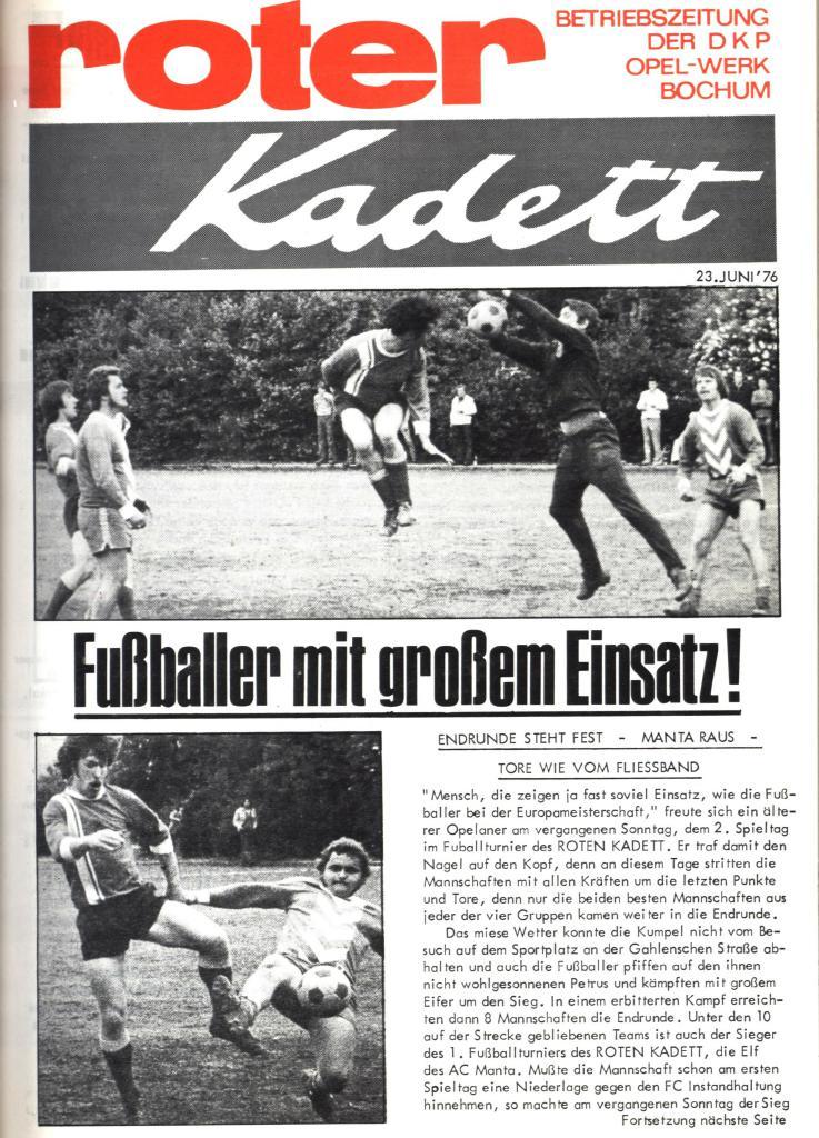 Bochum_Opel_Roter_Kadett_19760623_01