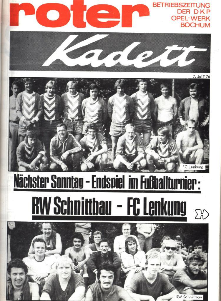 Bochum_Opel_Roter_Kadett_19760707_01