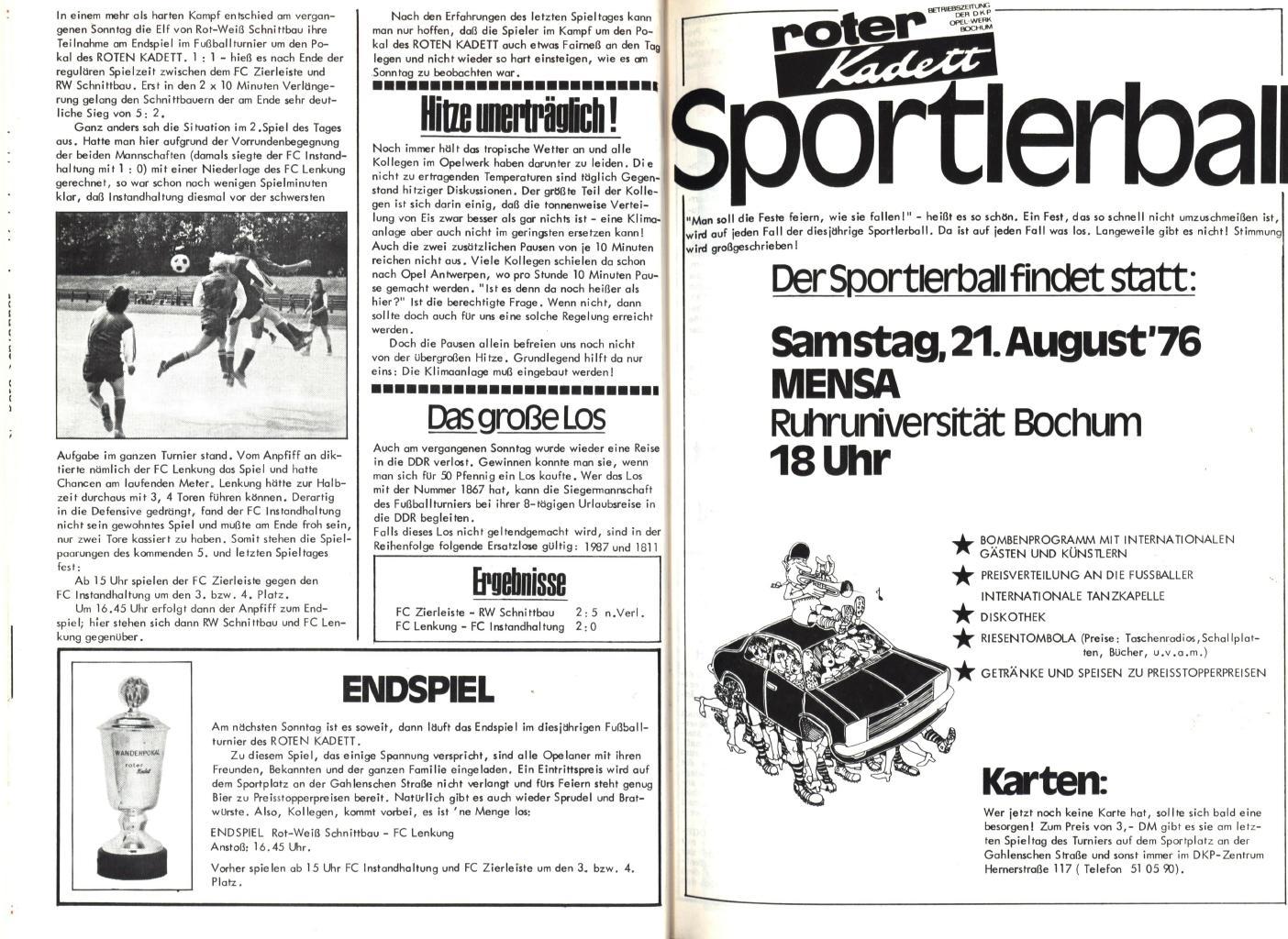 Bochum_Opel_Roter_Kadett_19760707_02