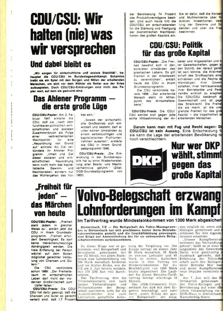 Bochum_Opel_Roter_Kadett_19760707_03