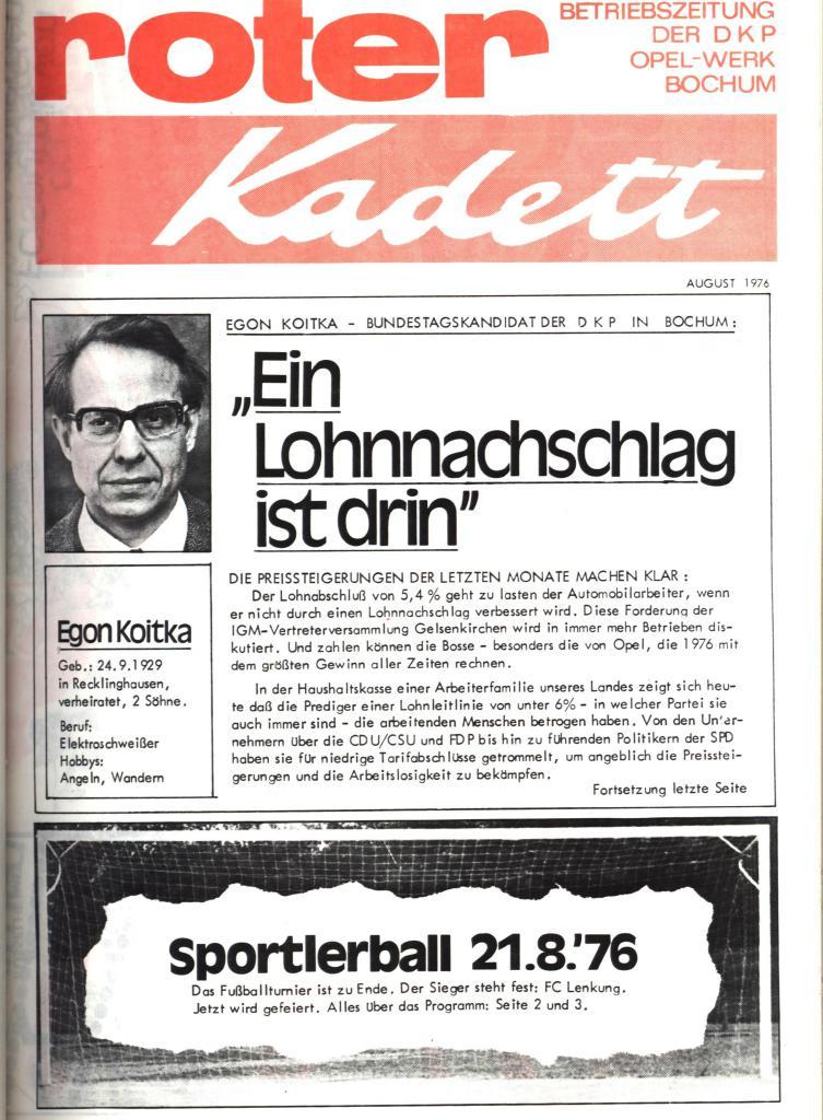 Bochum_Opel_Roter_Kadett_19760800_01