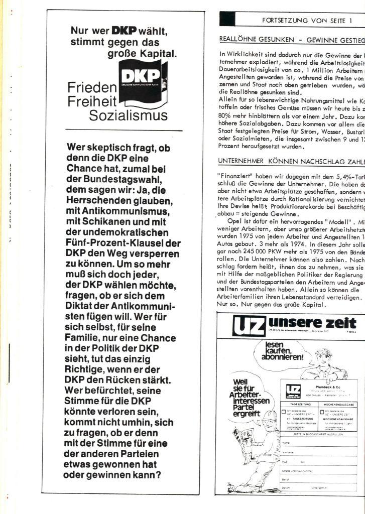 Bochum_Opel_Roter_Kadett_19760800_03