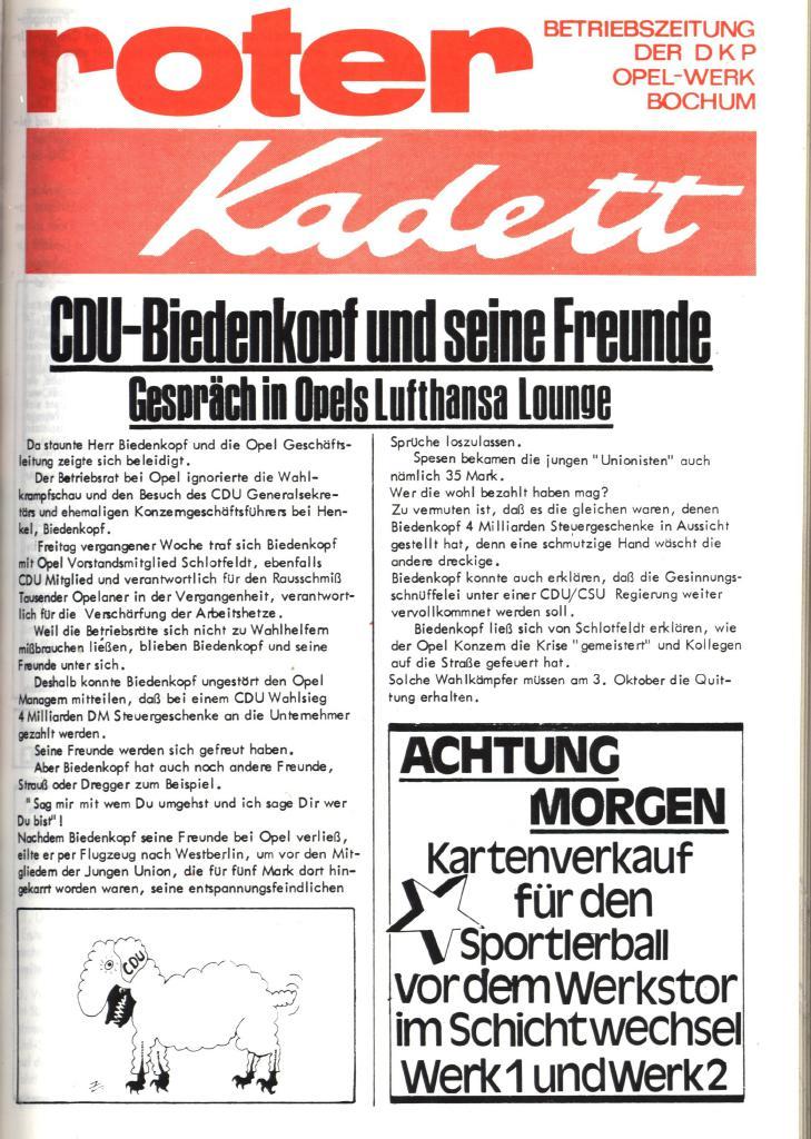 Bochum_Opel_Roter_Kadett_19760815_01