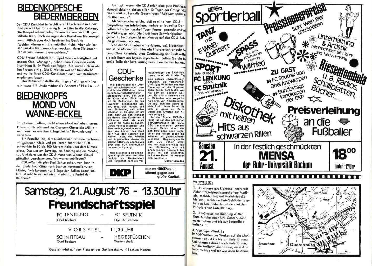 Bochum_Opel_Roter_Kadett_19760815_02