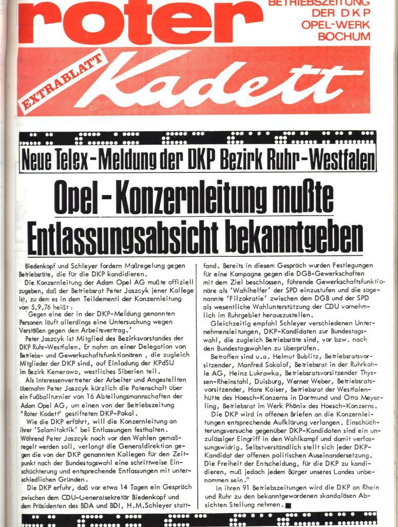 Bochum_Opel_Roter_Kadett_19760900_Extra_01