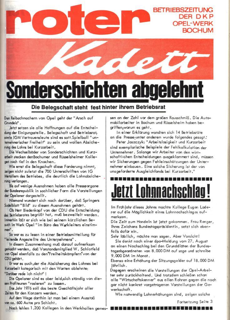 Bochum_Opel_Roter_Kadett_19760915_01