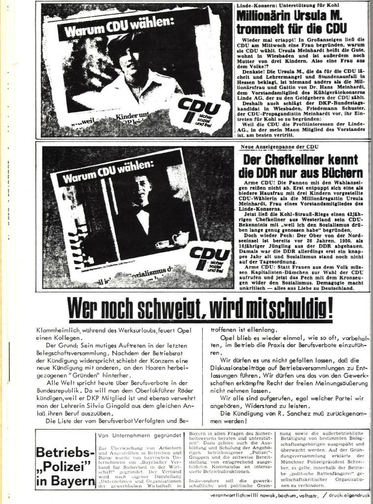 Bochum_Opel_Roter_Kadett_19760915_04