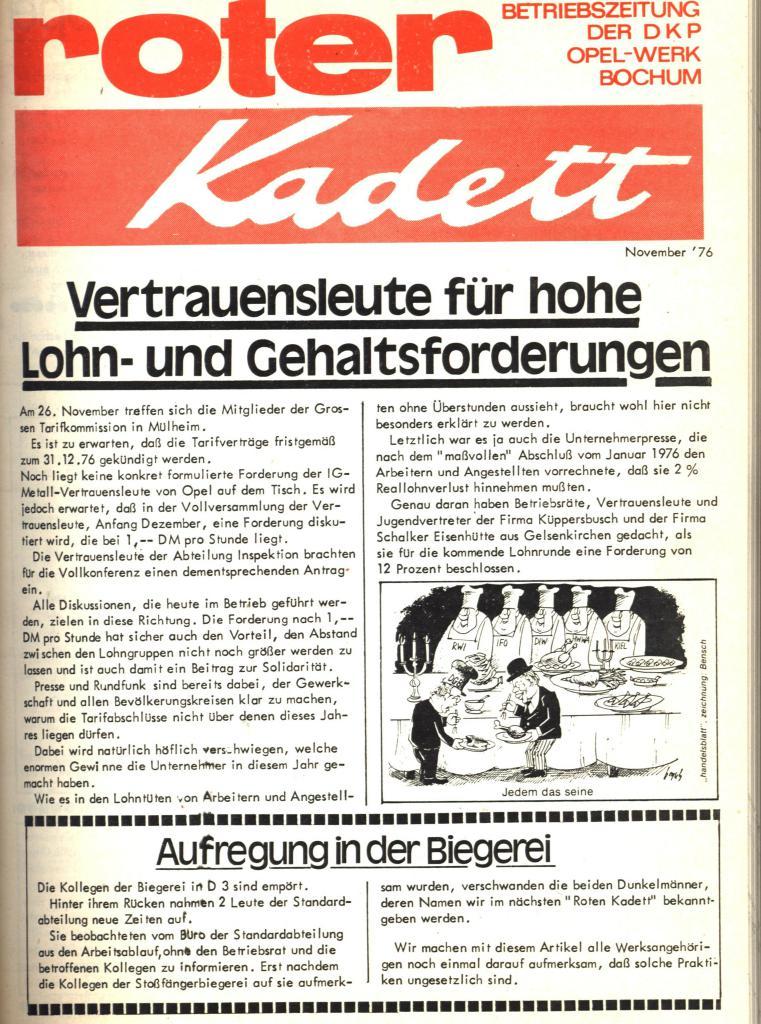 Bochum_Opel_Roter_Kadett_19761100_01