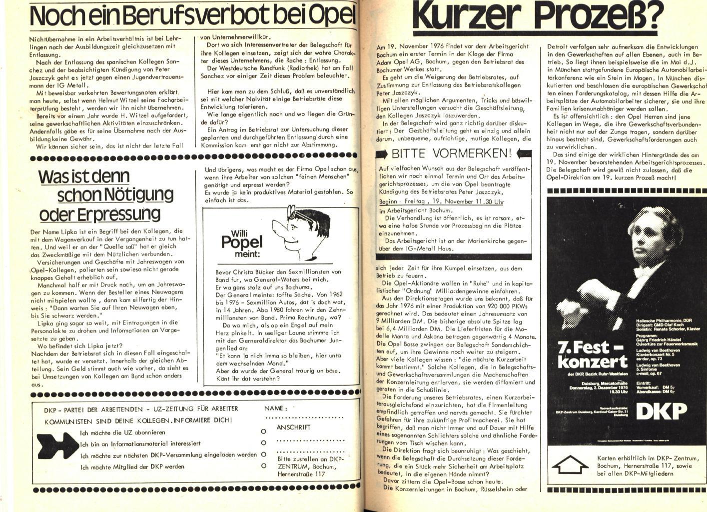 Bochum_Opel_Roter_Kadett_19761100_02