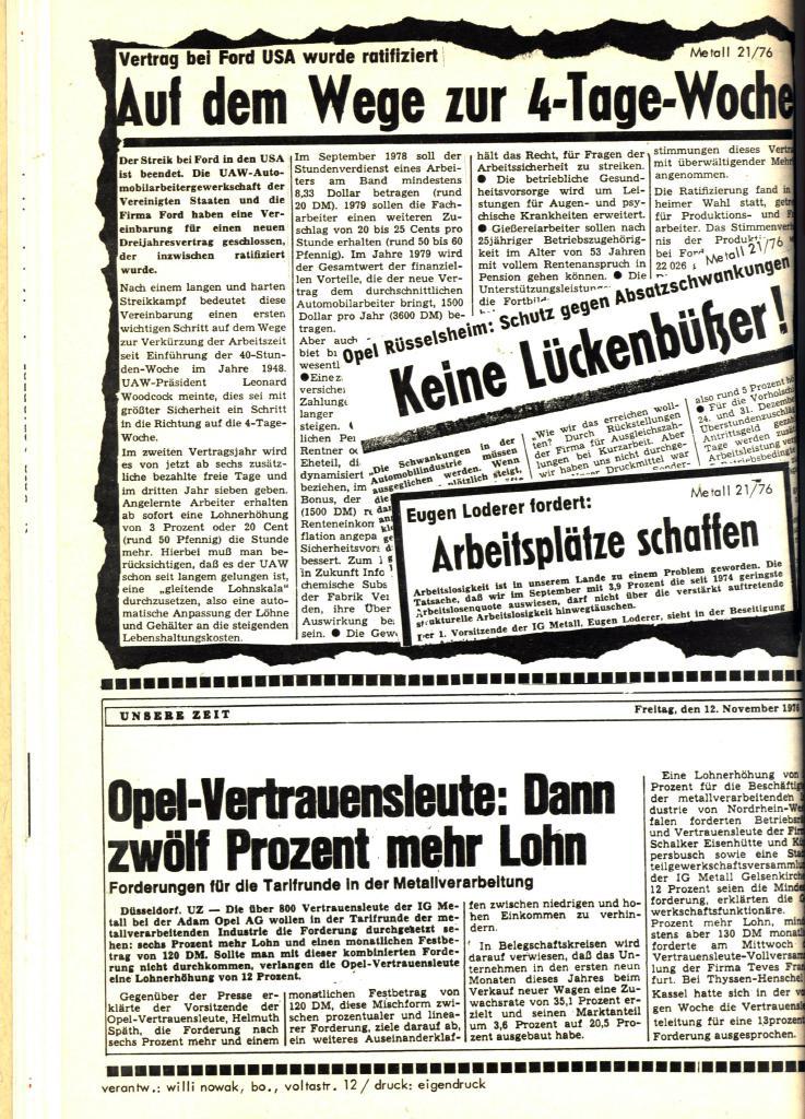 Bochum_Opel_Roter_Kadett_19761100_03