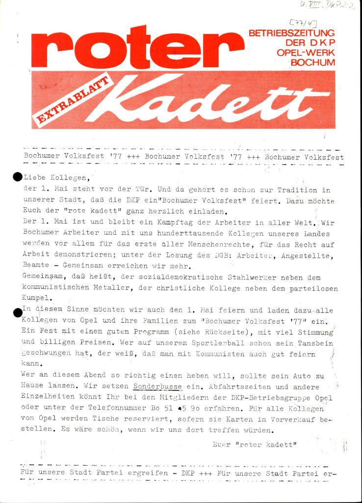 Bochum_Opel_Roter_Kadett_19770425_01