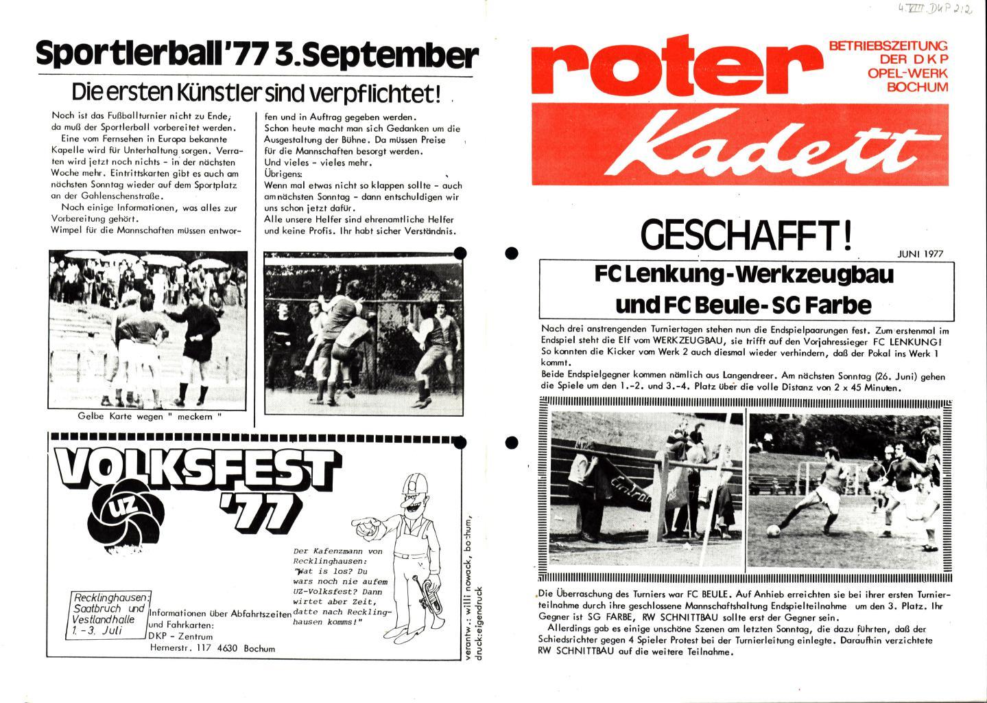Bochum_Opel_Roter_Kadett_19770600_01