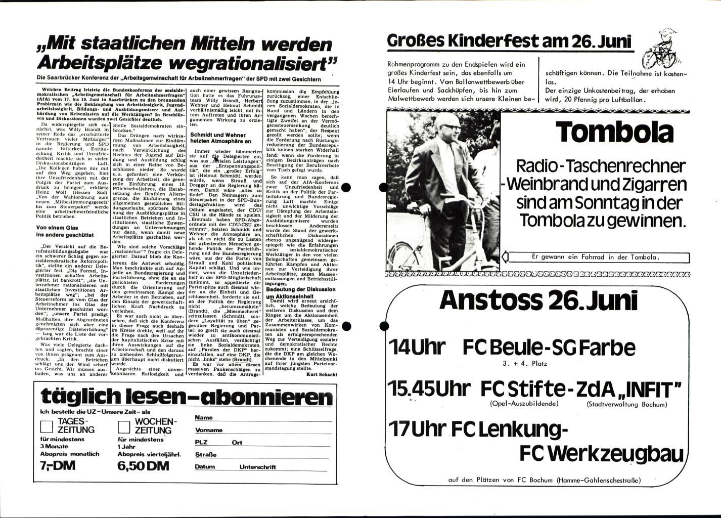 Bochum_Opel_Roter_Kadett_19770600_02