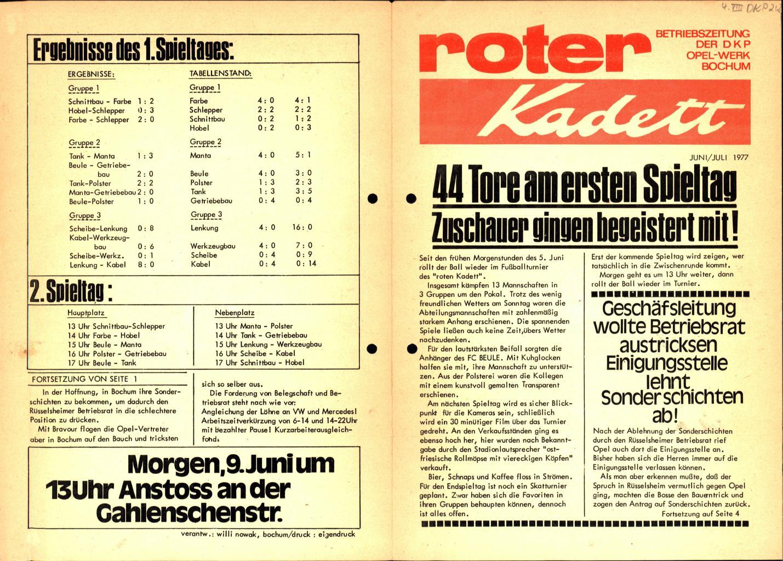 Bochum_Opel_Roter_Kadett_19770608_01