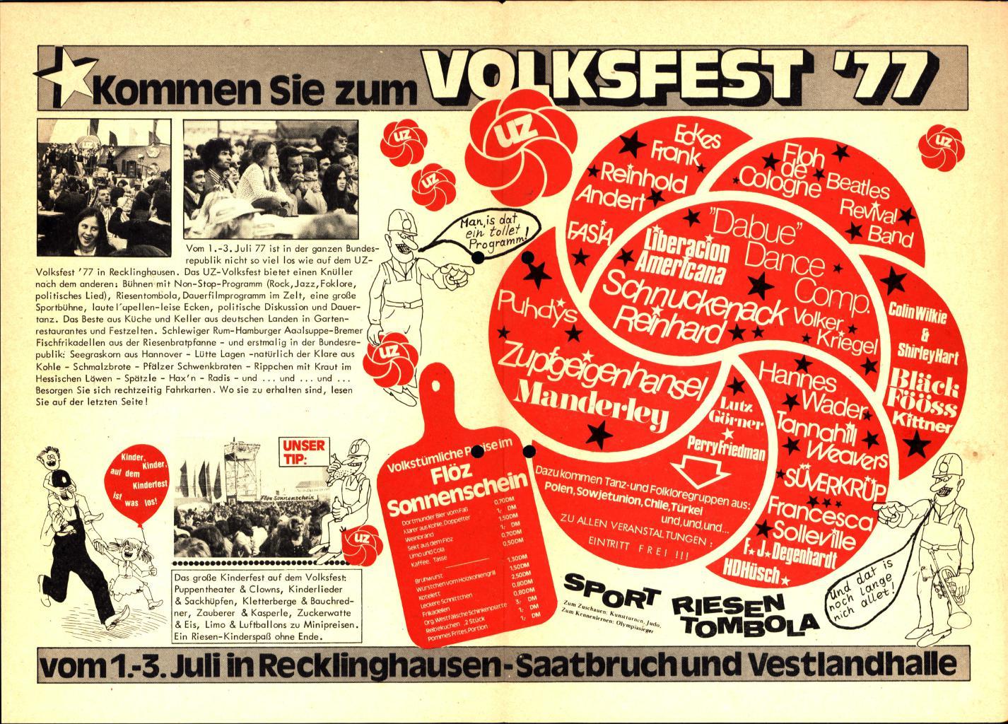 Bochum_Opel_Roter_Kadett_19770608_02