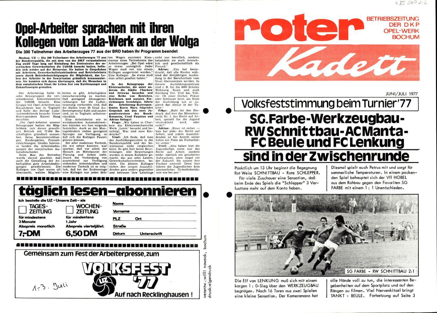 Bochum_Opel_Roter_Kadett_19770615_01