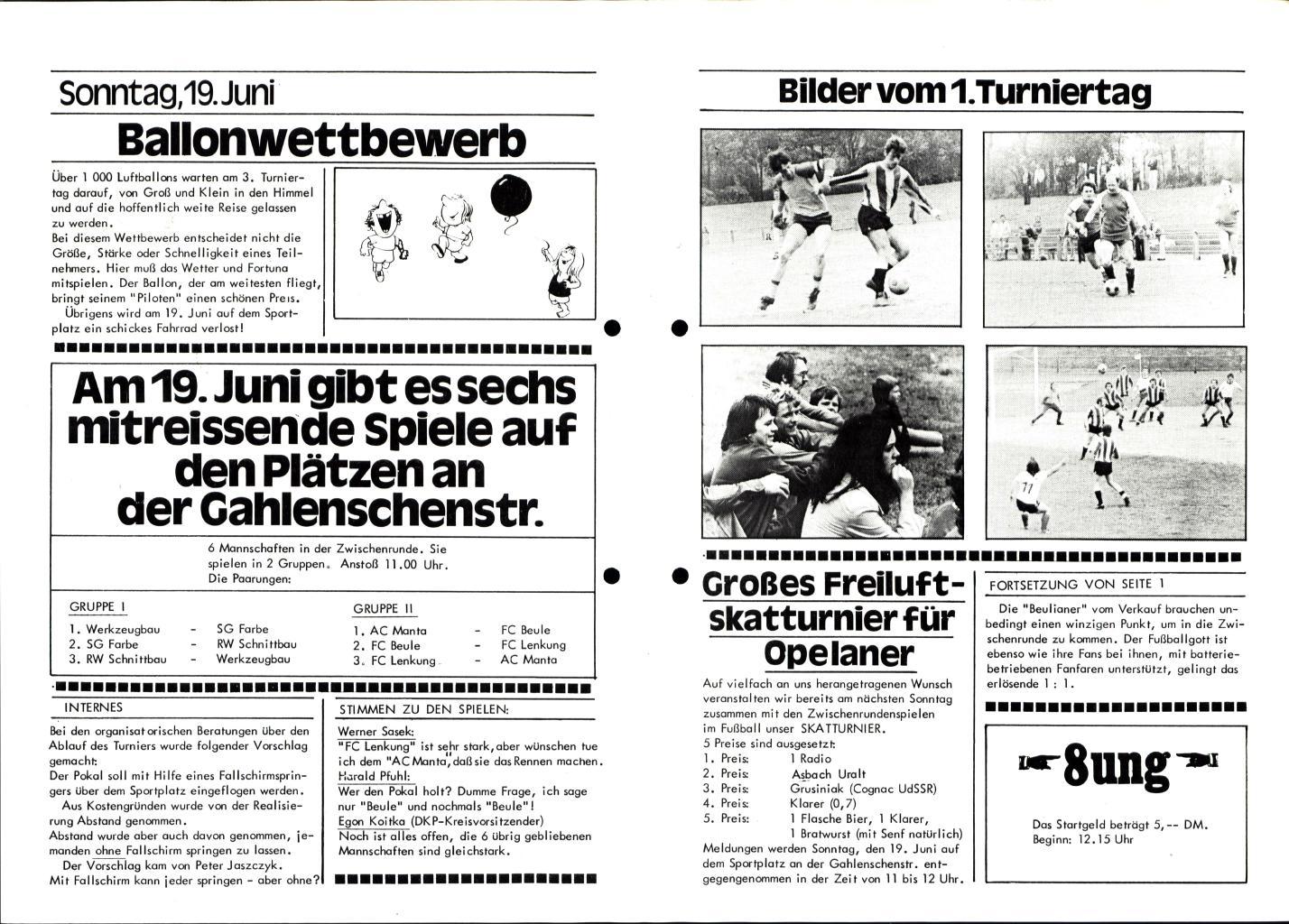 Bochum_Opel_Roter_Kadett_19770615_02