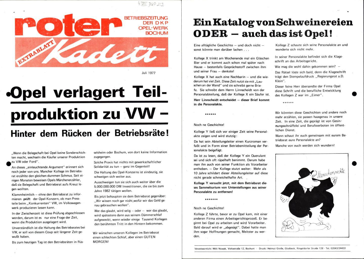 Bochum_Opel_Roter_Kadett_19770700_Extra_01