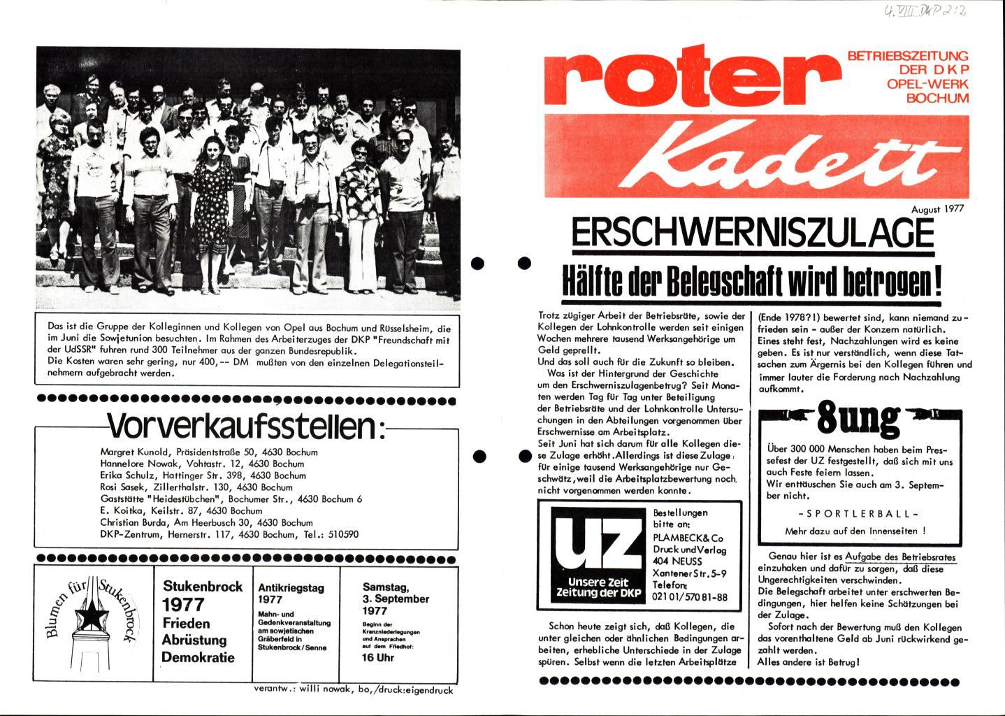 Bochum_Opel_Roter_Kadett_19770800_01