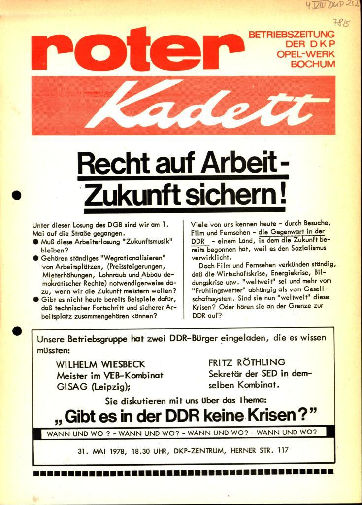 Bochum_Opel_Roter_Kadett_19780500_01