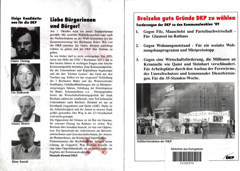 Bochum_DKP_Kommunalwahlen_1989_002