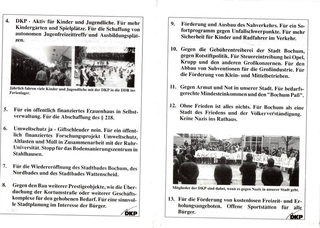 Bochum_DKP_Kommunalwahlen_1989_003