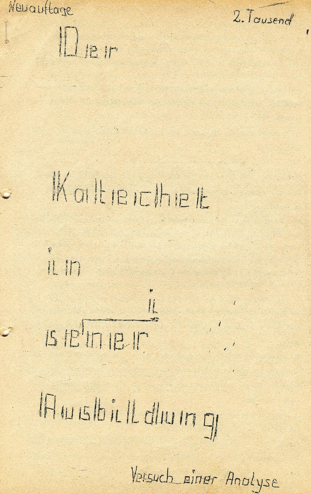 Bochum_ESG_Katechet_1969_01