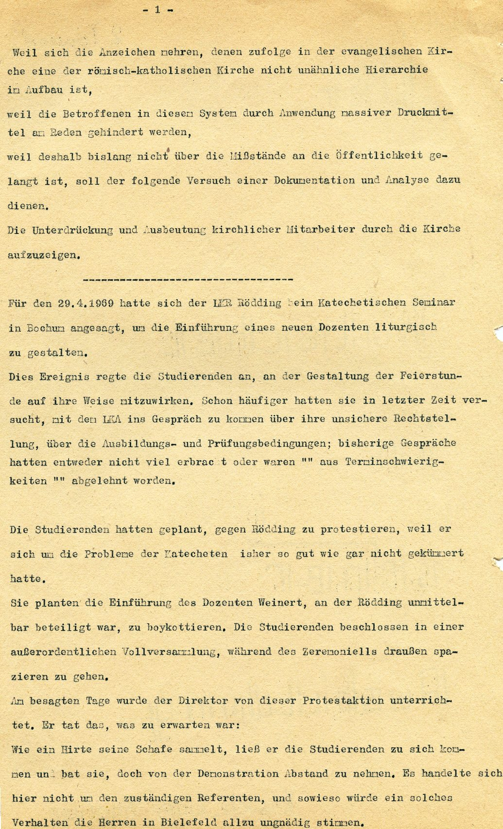 Bochum_ESG_Katechet_1969_02