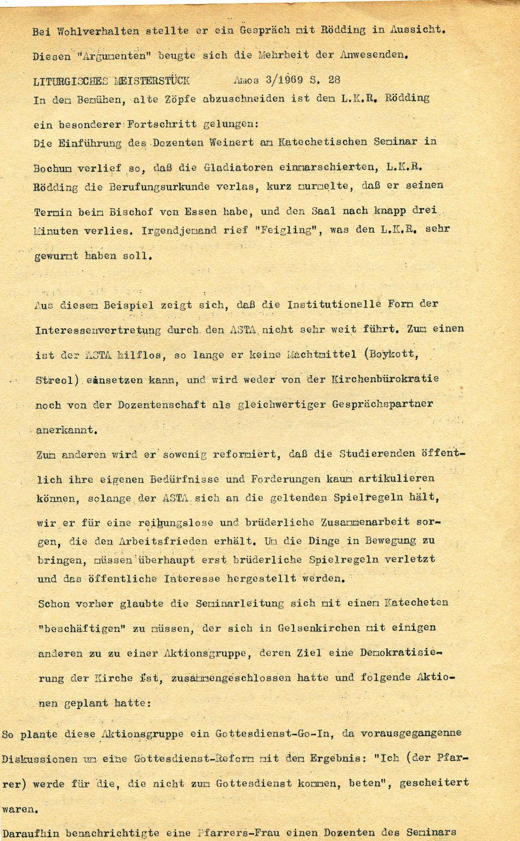 Bochum_ESG_Katechet_1969_03