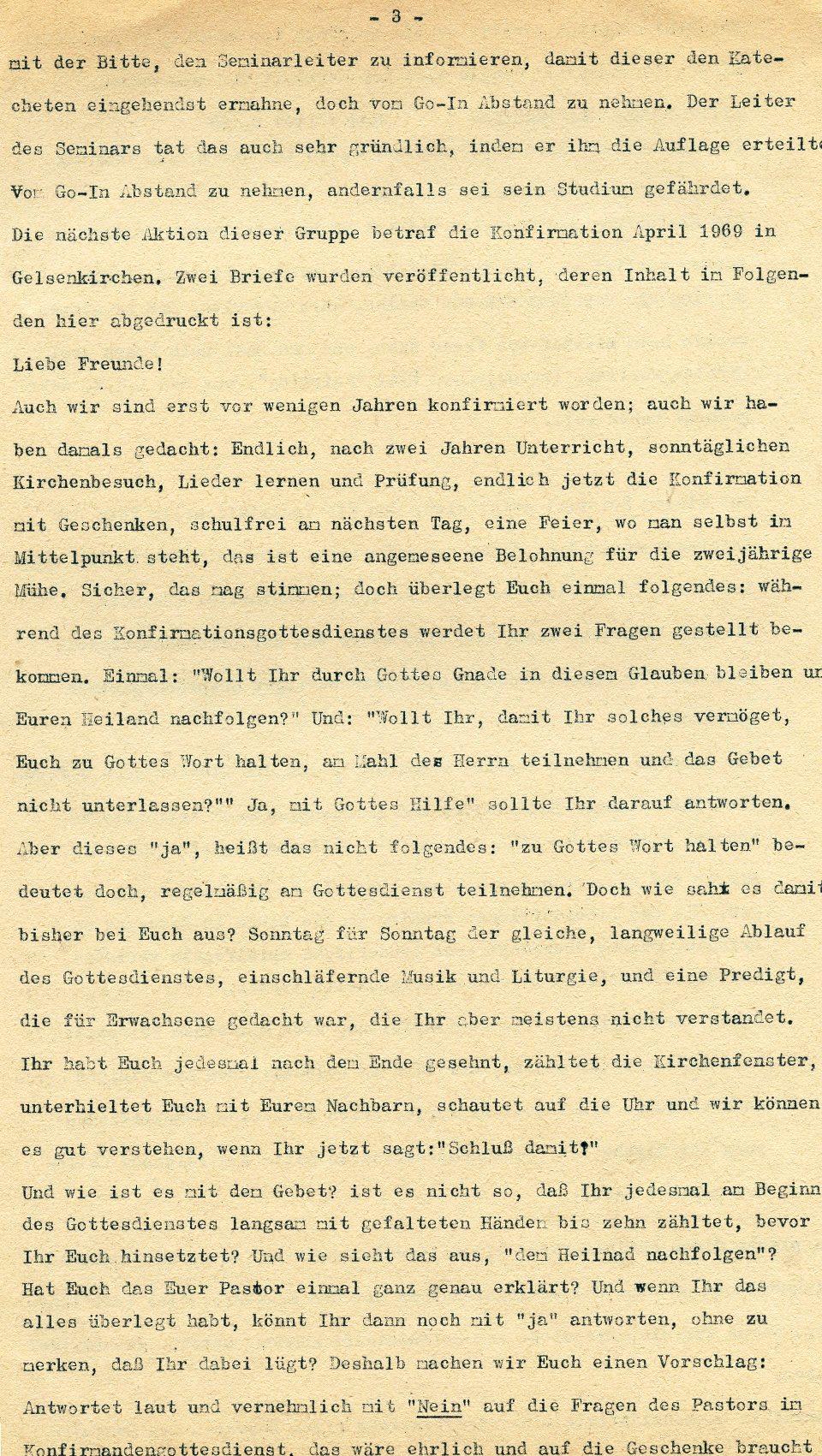 Bochum_ESG_Katechet_1969_04