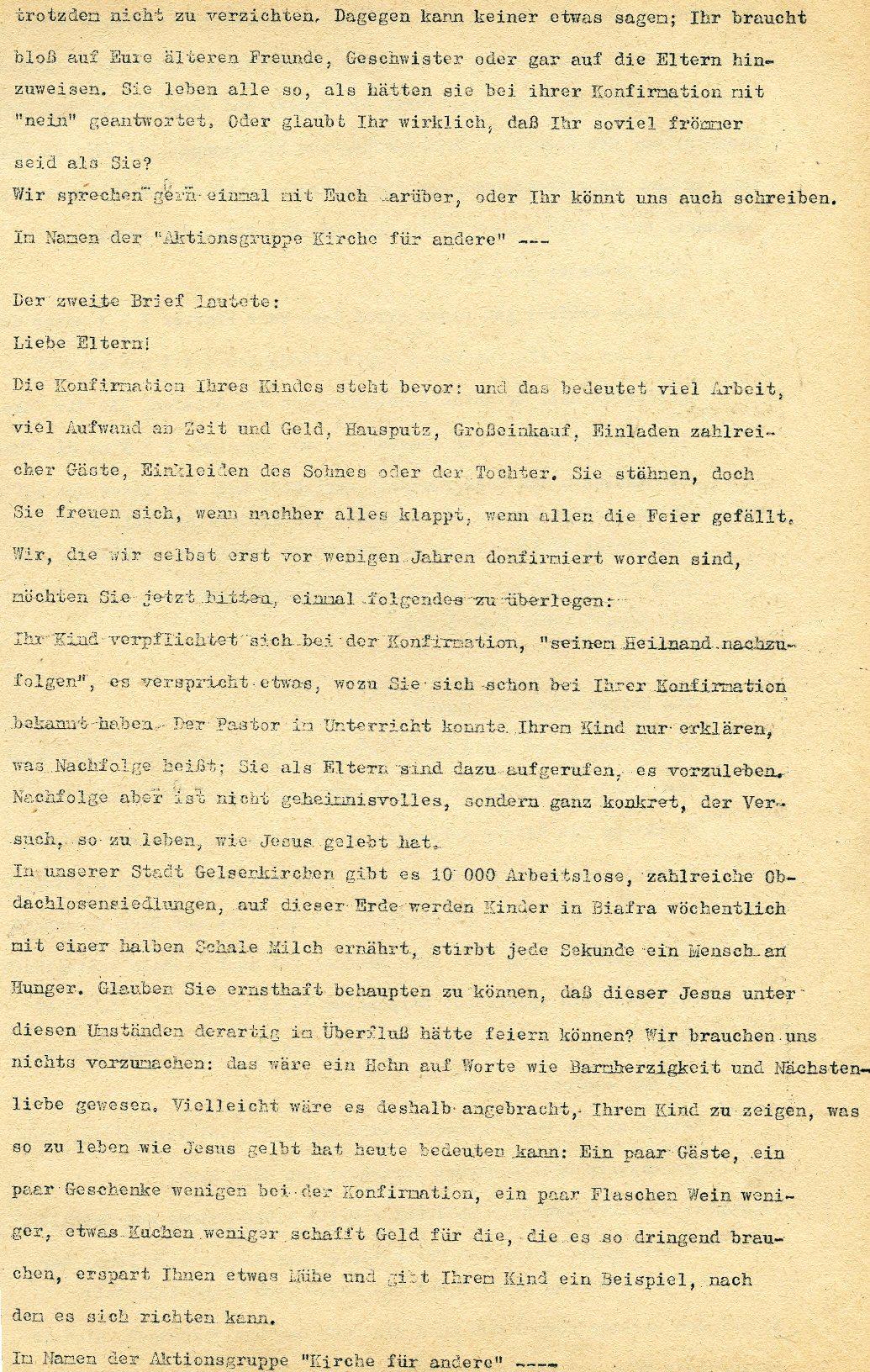 Bochum_ESG_Katechet_1969_05
