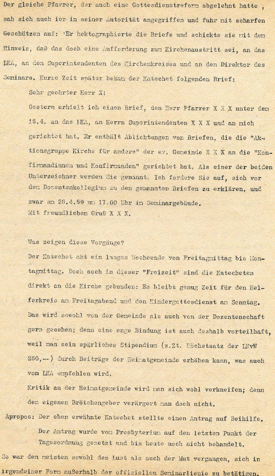 Bochum_ESG_Katechet_1969_06