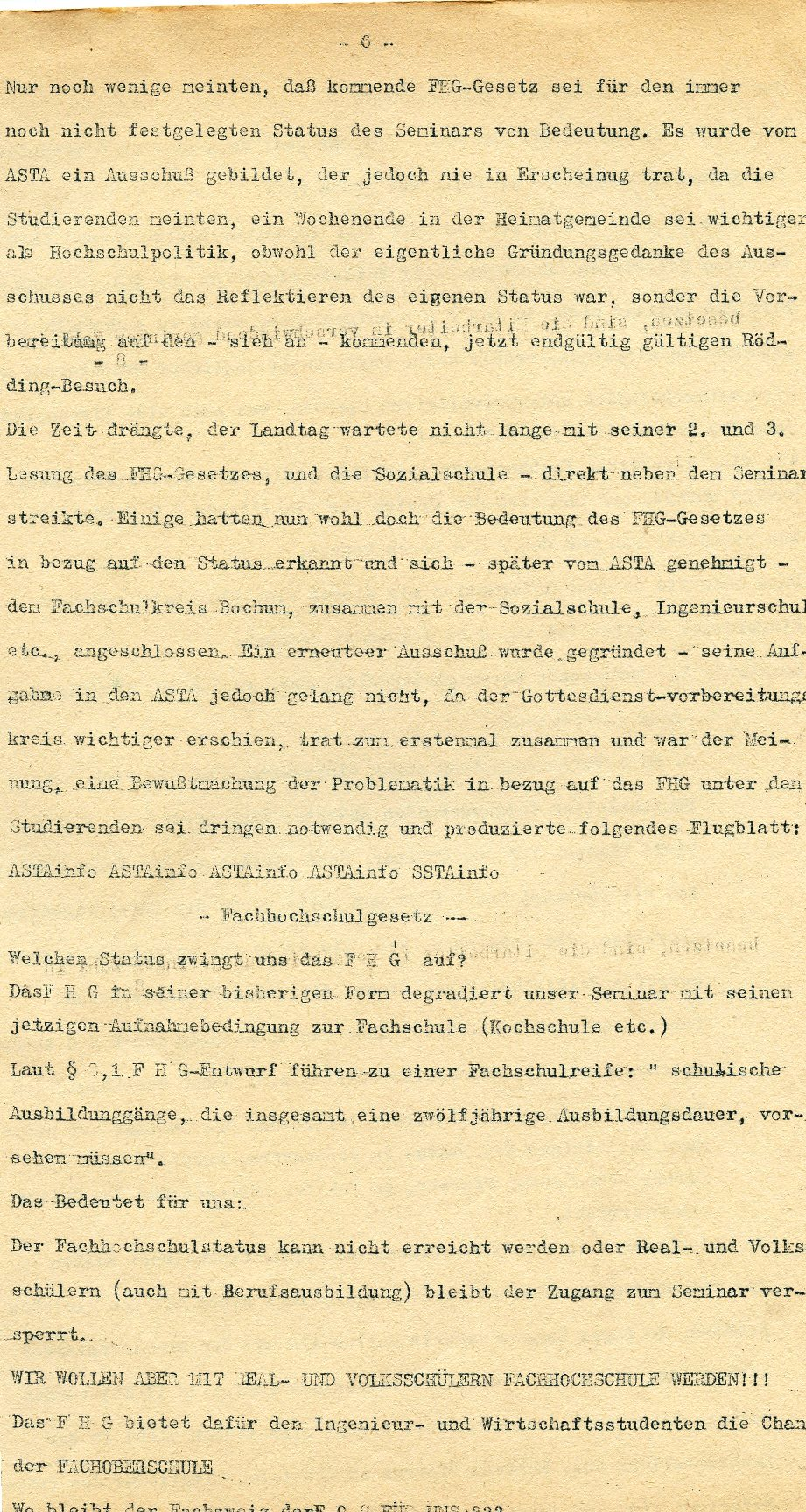 Bochum_ESG_Katechet_1969_07