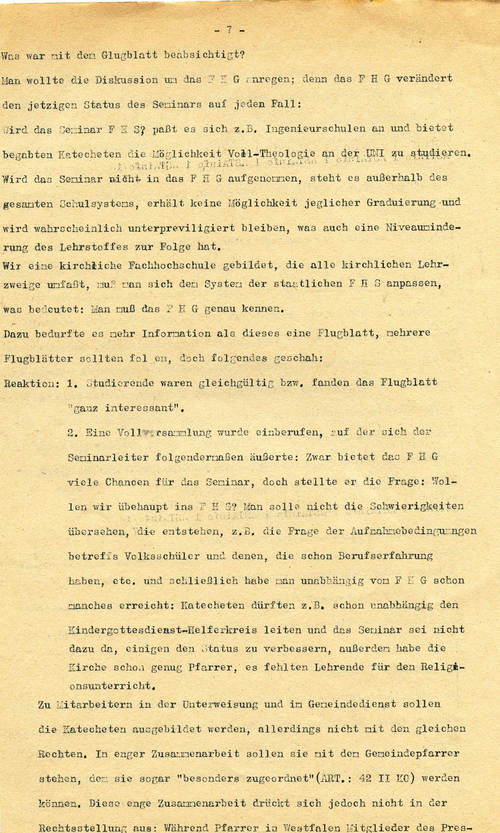 Bochum_ESG_Katechet_1969_08