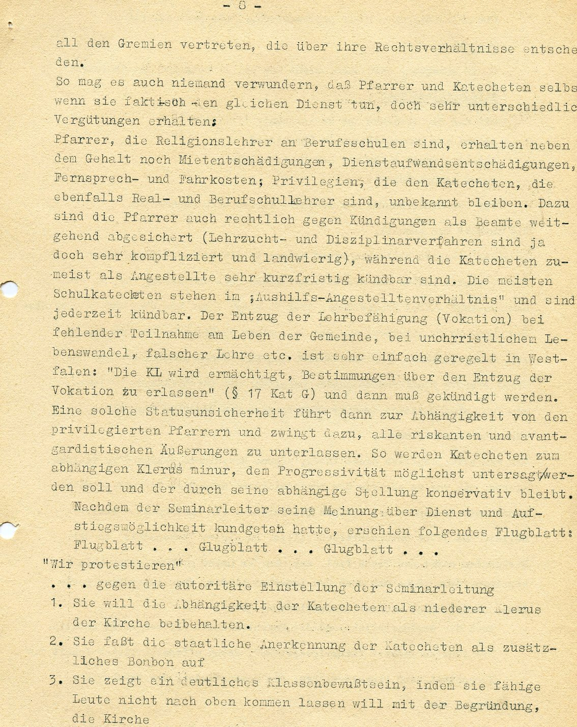 Bochum_ESG_Katechet_1969_09
