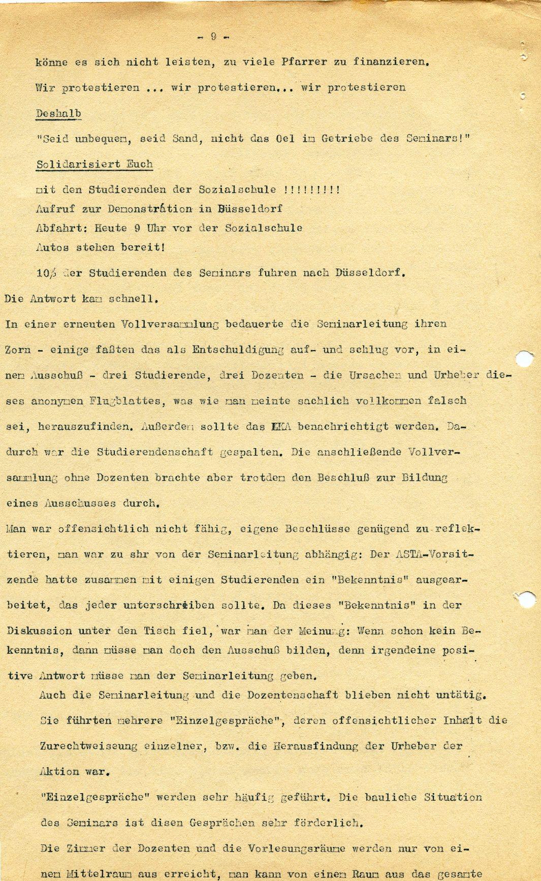 Bochum_ESG_Katechet_1969_10