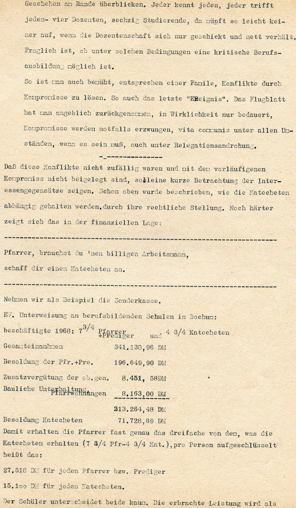 Bochum_ESG_Katechet_1969_11