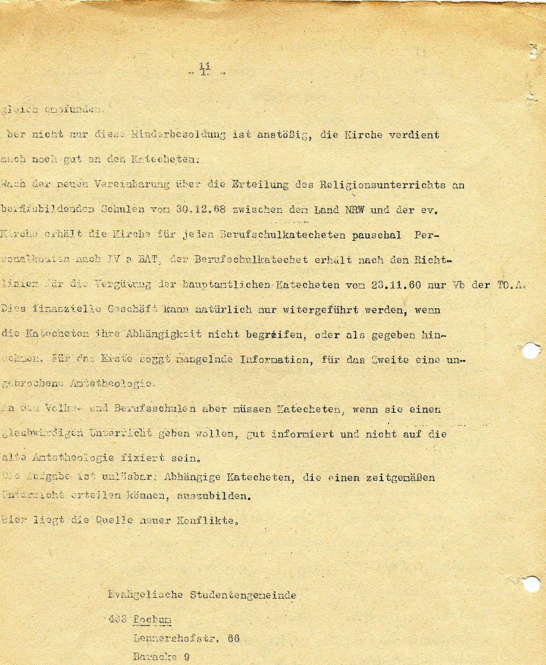 Bochum_ESG_Katechet_1969_12
