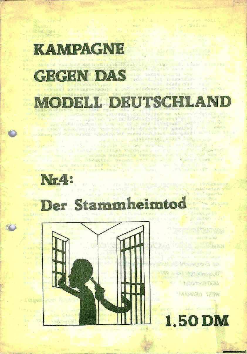 Bochum_ESG_Stammheim_1977_01
