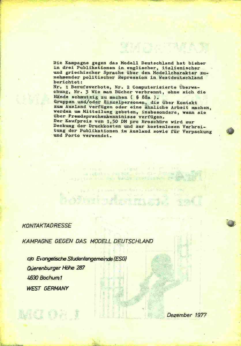 Bochum_ESG_Stammheim_1977_02