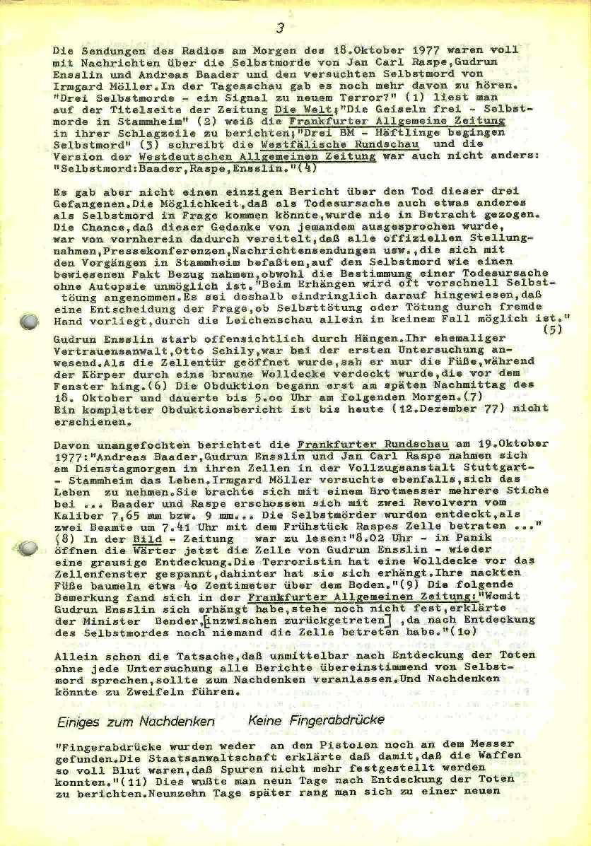 Bochum_ESG_Stammheim_1977_03