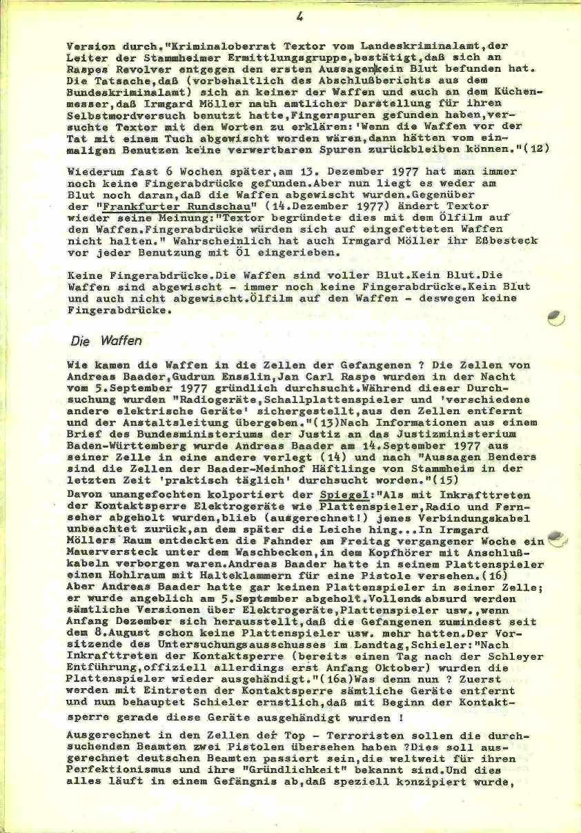 Bochum_ESG_Stammheim_1977_04