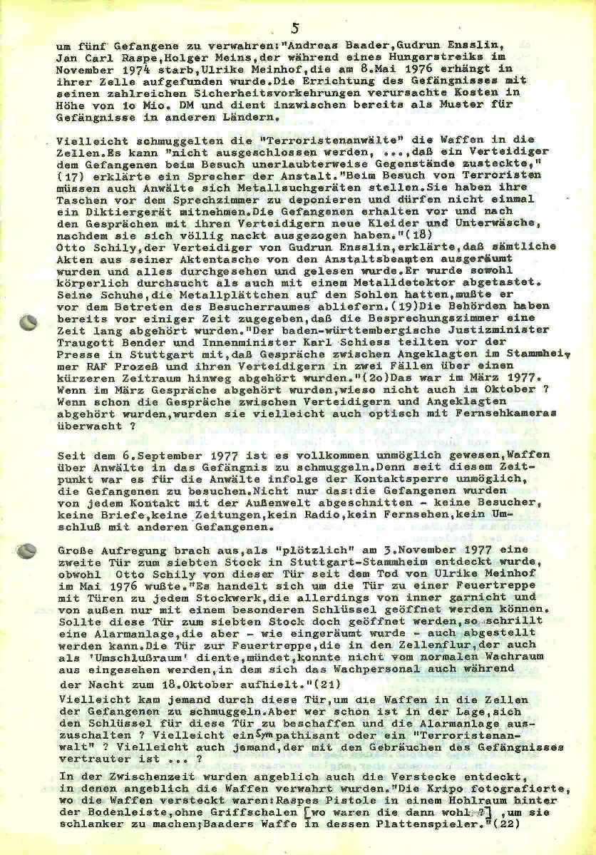 Bochum_ESG_Stammheim_1977_05