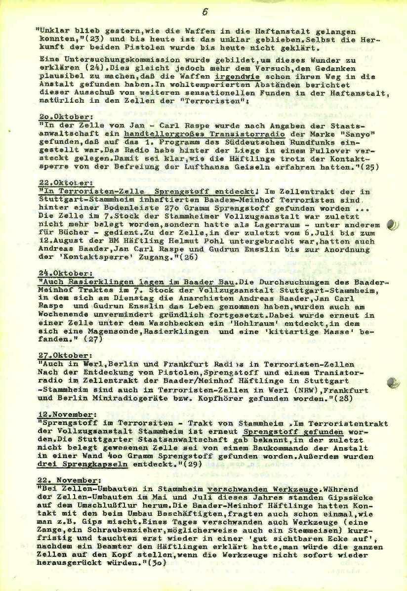 Bochum_ESG_Stammheim_1977_06