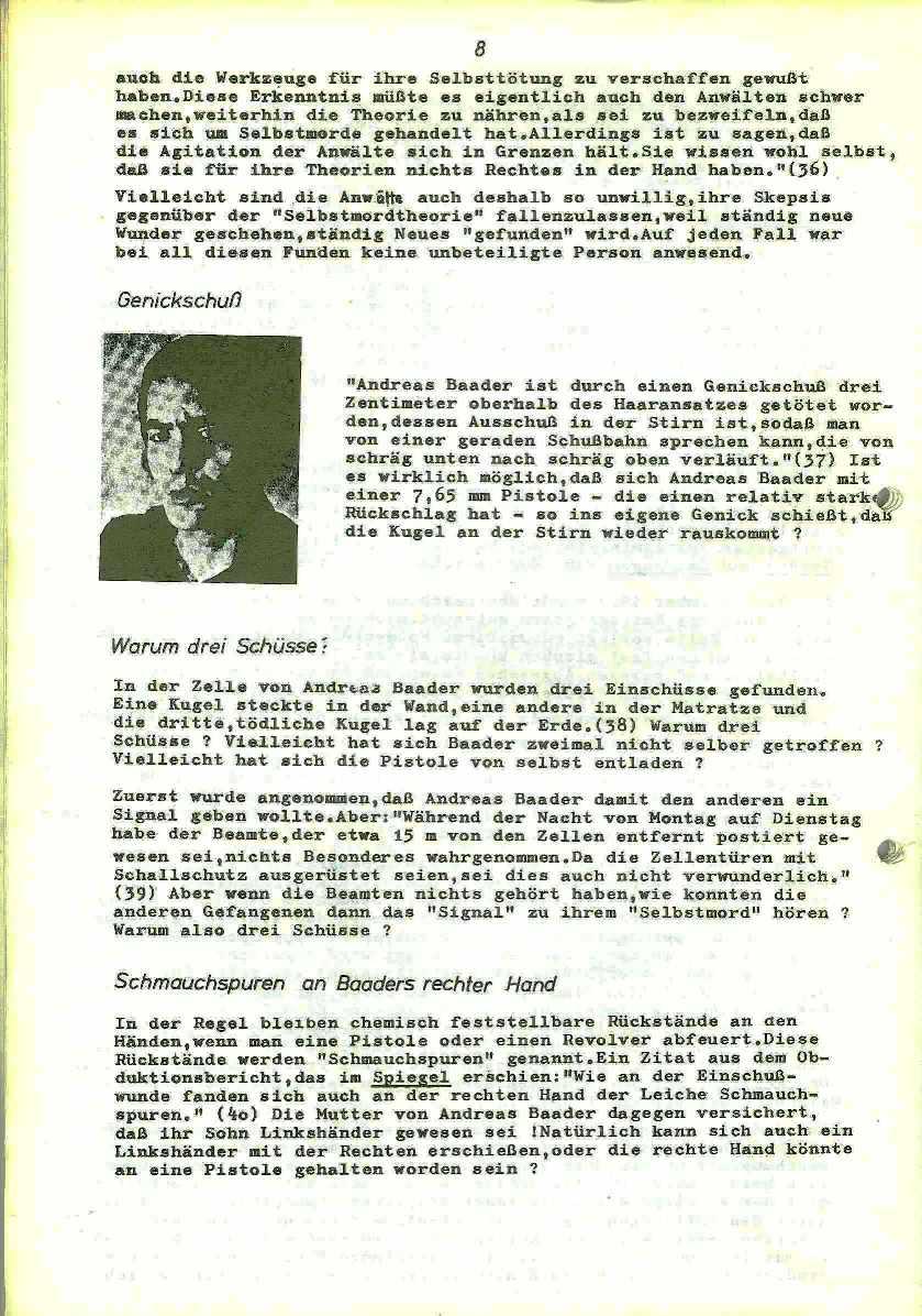 Bochum_ESG_Stammheim_1977_08