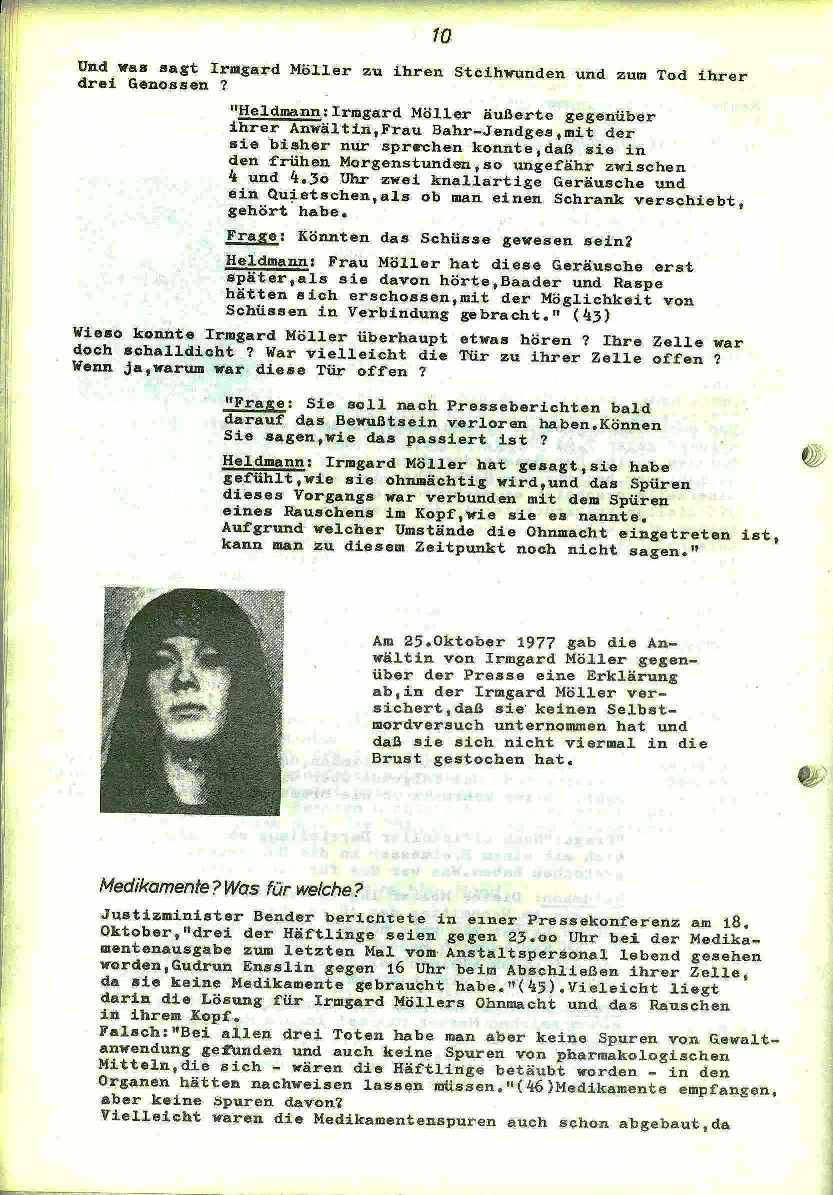 Bochum_ESG_Stammheim_1977_10