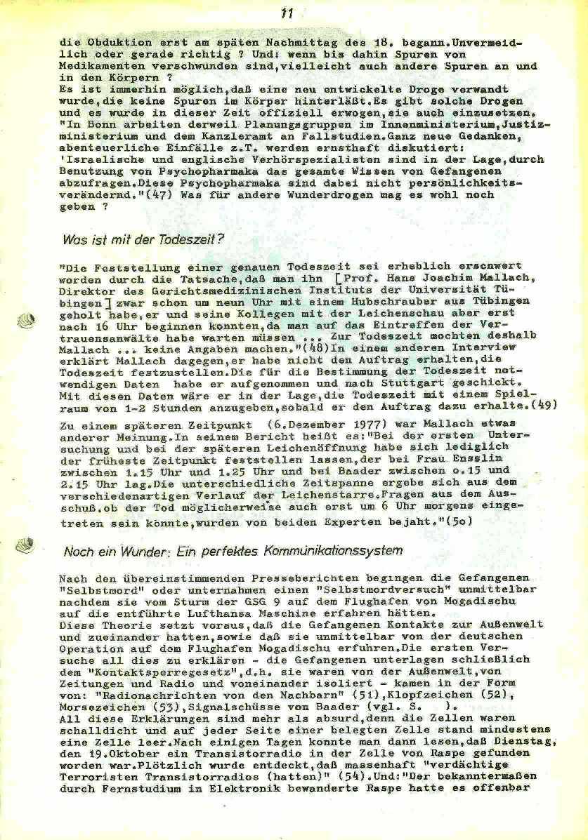 Bochum_ESG_Stammheim_1977_11