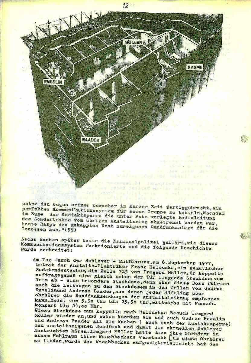 Bochum_ESG_Stammheim_1977_12