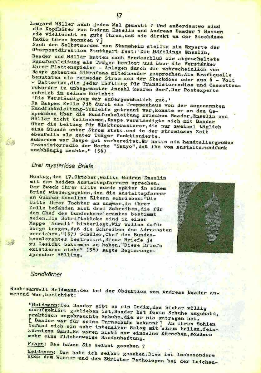 Bochum_ESG_Stammheim_1977_13