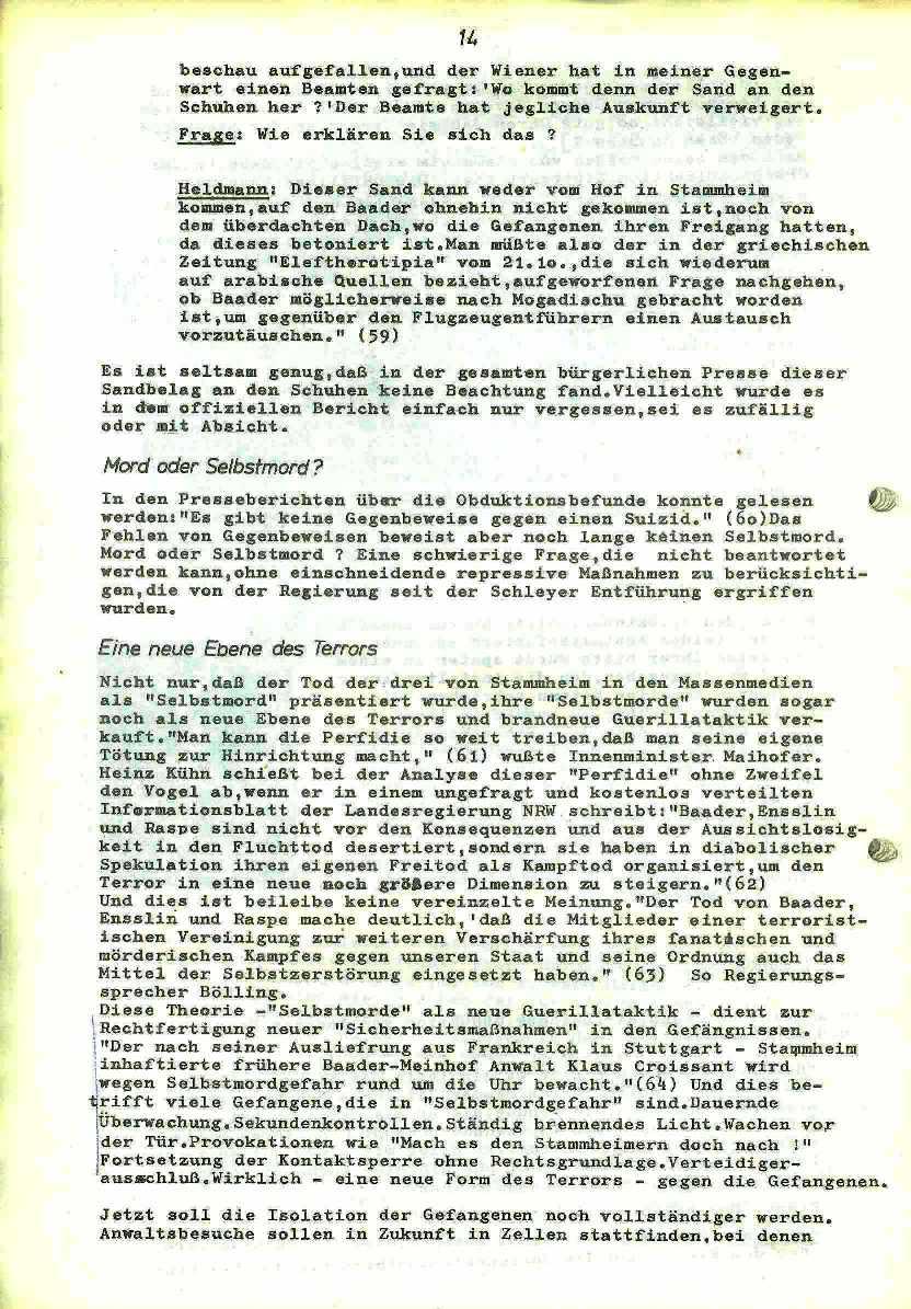 Bochum_ESG_Stammheim_1977_14